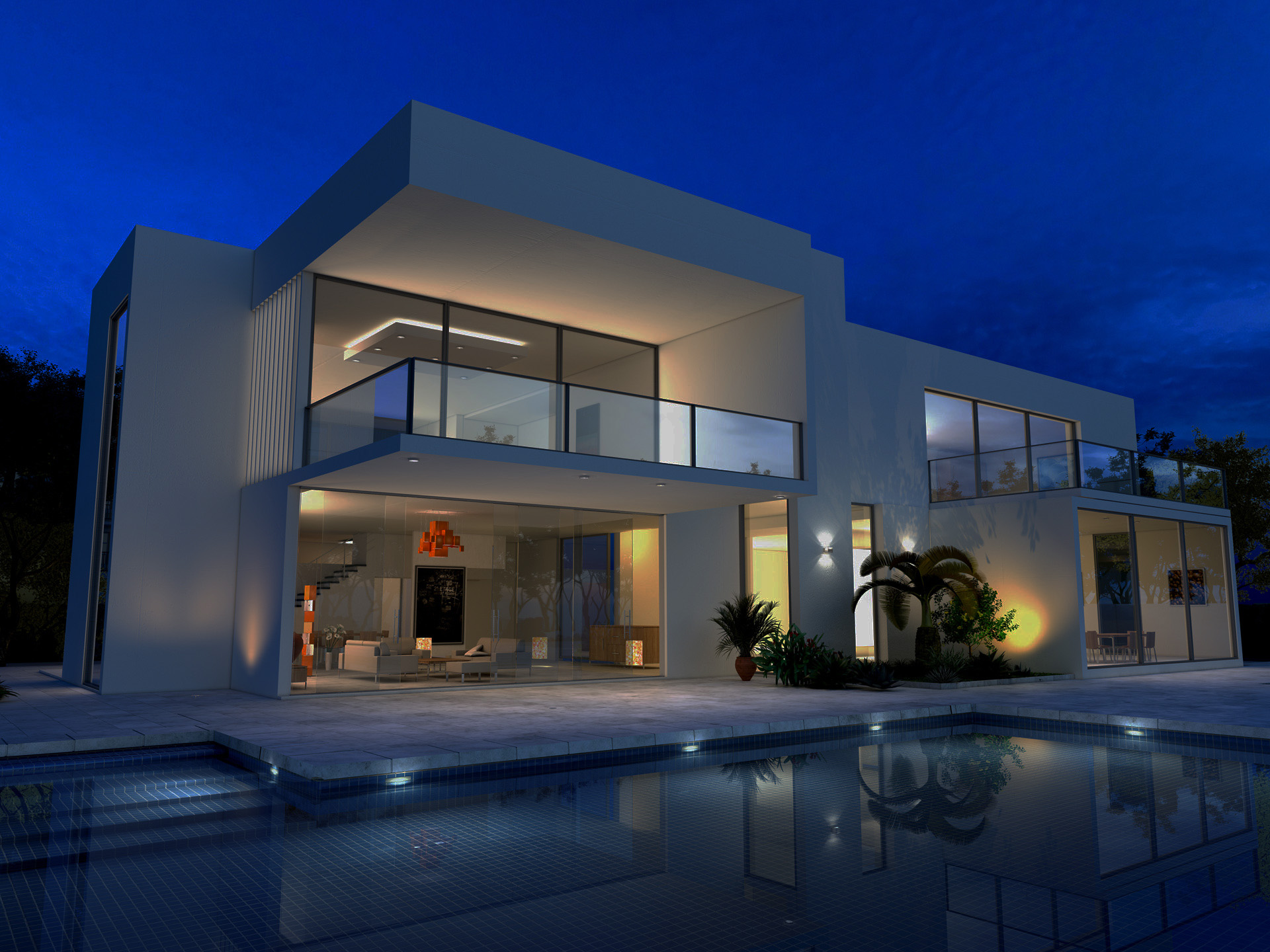 Luxurious-villa-with-pool-506903162_4500x3375-2